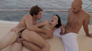 x-art_gianna_tyler_pablo_party_boat!-13-sml
