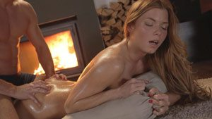 x-art__hot_winter_fox-5-sml